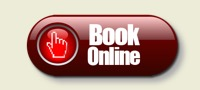 Online_Booking_Button